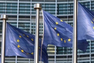EU Agrarsubventionen