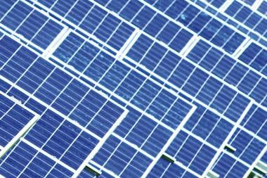 Solar Photovoltaik Anlagen