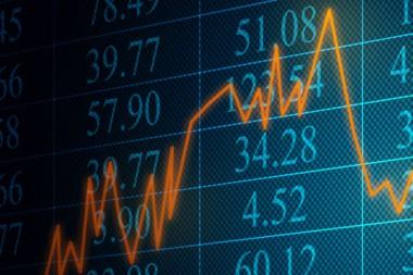Zinsen Investitionen Kredit