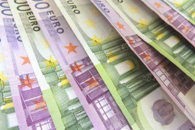 Förderzuschuss Landwirtschaftliche Rentenbank