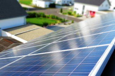 Photovoltaik Steuern Verluste