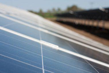 Solar Photovoltaik Gewerbebetrieb Einnahmen