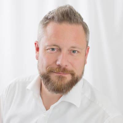 André Reischert